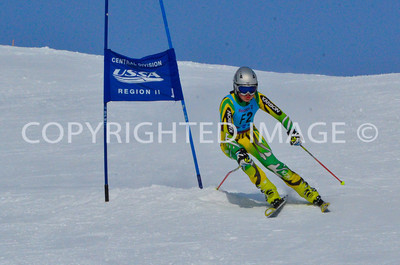 Dec 29 U14 & Under Girls GS 1st run-376
