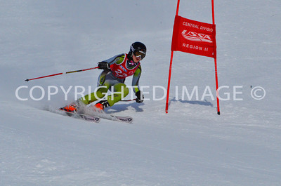 Dec 29 U14 & Under Girls GS 1st run-395