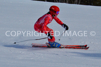 Dec 29 U14 & Under Girls GS 1st run-386