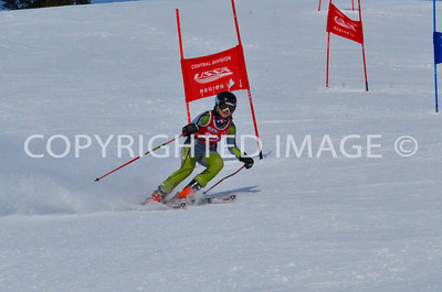 Dec 29 U14 & Under Girls GS 1st run-392