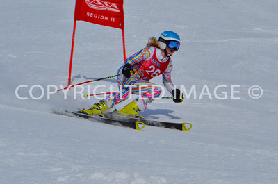 Dec 29 U14 & Under Girls GS 1st run-413