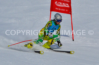 Dec 29 U14 & Under Girls GS 1st run-378