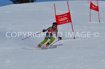 Dec 29 U14 & Under Girls GS 1st run-391