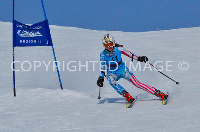 Dec 29 U14 & Under Girls GS 1st run-369