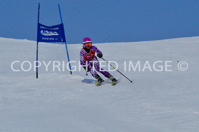 Dec 29 U14 & Under Girls GS 1st run-402