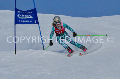 Dec 29 U14 & Under Girls GS 1st run-389