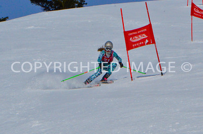 Dec 29 U14 & Under Girls GS 1st run-387