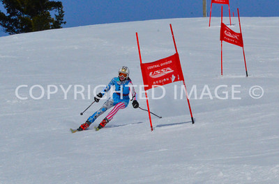 Dec 29 U14 & Under Girls GS 1st run-366