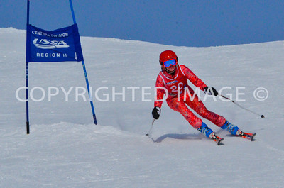 Dec 29 U14 & Under Girls GS 1st run-384