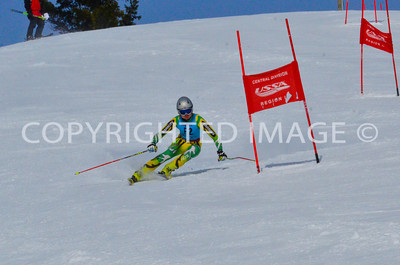 Dec 29 U14 & Under Girls GS 1st run-374