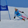 Dec 29 U14 & Under Girls GS 1st run-368