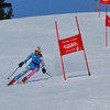 Dec 29 U14 & Under Girls GS 1st run-367