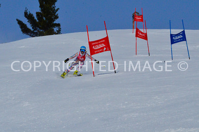 Dec 29 U14 & Under Girls GS 1st run-408
