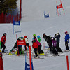 Dec 29 U14 & Under Girls GS 1st run-361