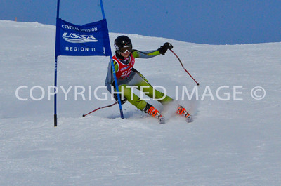 Dec 29 U14 & Under Girls GS 1st run-393