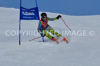 Dec 29 U14 & Under Girls GS 1st run-393