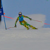 Girls U16 & Older GS 2nd Run-144