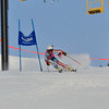 Girls U16 & Older GS 2nd Run-154