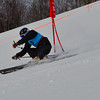 Girls U16 & Older GS 2nd Run-152