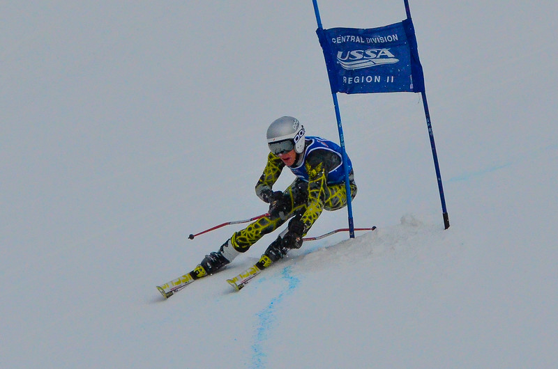 Boys U16 & Older GS 1st Run-31