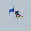 Dec 30 U14 & under Boys  GS 1st run-1092