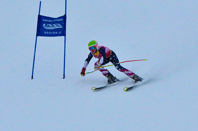 Dec 30 U14 & under Girls  GS 1st run-1033