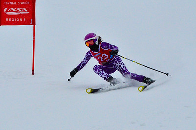Dec 30 U14 & under Girls  GS 1st run-1008