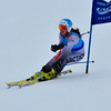 Dec 30 U14 & under Girls  GS 1st run-984