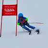 Dec 30 U14 & under Girls  GS 1st run-990