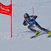 Dec 30 U14 & under Boys  GS 2nd run-1314
