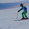 Dec 30 U14 & under Boys  GS 2nd run-1301