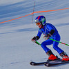 Dec 30 U14 & under Boys  GS 2nd run-1309