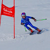 Dec 30 U14 & under Boys  GS 2nd run-1306