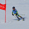 Dec 30 U14 & under Boys  GS 2nd run-1303