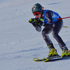 Dec 30 U14 & under Boys  GS 2nd run-1317