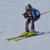 Dec 30 U14 & under Boys  GS 2nd run-1316