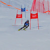 Dec 30 U14 & under Boys  GS 2nd run-1311
