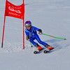 Dec 30 U14 & under Boys  GS 2nd run-1307