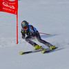 Dec 30 U14 & under Boys  GS 2nd run-1315