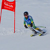 Dec 30 U14 & under Boys  GS 2nd run-1304