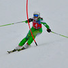 Feb 18 SL U16 & older Girls 1st run-8668