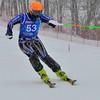 Jan 18 SL Boys U14 & under 2nd Run-8848