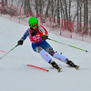 Jan 18 SL Girls U14 & under 1st Run-8730