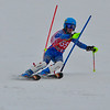 Jan 18 SL Girls U14 & under 1st Run-8742