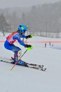 Jan 18 SL Girls U14 & under 1st Run-8748
