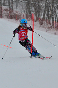Jan 18 SL Girls U14 & under 1st Run-8775