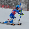 Jan 18 SL Girls U14 & under 1st Run-8745