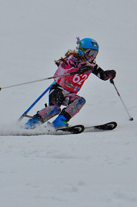 Jan 18 SL Girls U14 & under 1st Run-8774