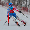 Jan 18 SL Girls U14 & under 1st Run-8734