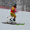 Jan 18 SL Girls U14 & under 1st Run-8736